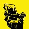 K0 Thoại - iPhoneアプリ