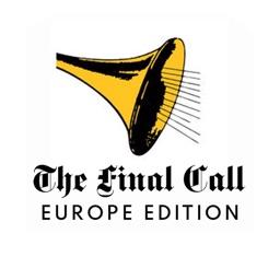 The Final Call Europe