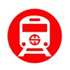 沈阳地铁通 - 沈阳地铁公交出行导航路线查询app