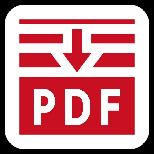 MergePDF : Combine PDF files