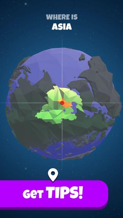 World Cities Shooter screenshot 3