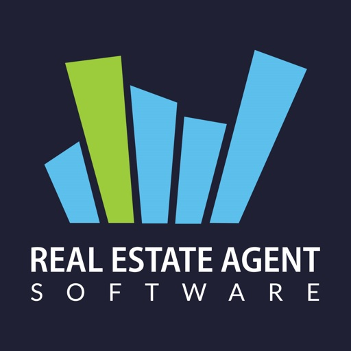 Real Estate Agent Soft
