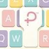 i-App Creation Co., Ltd. - Pastel Keyboard Themes Color artwork