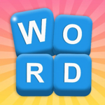 Words Tour: Pop Word Stacks Hack Online Generator  img