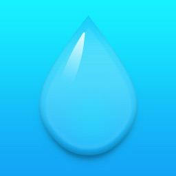 Water Alert Pro