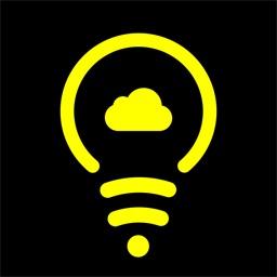 Smart Light1