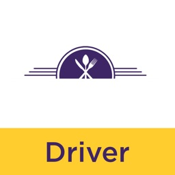 GRUBS UP DRIVER