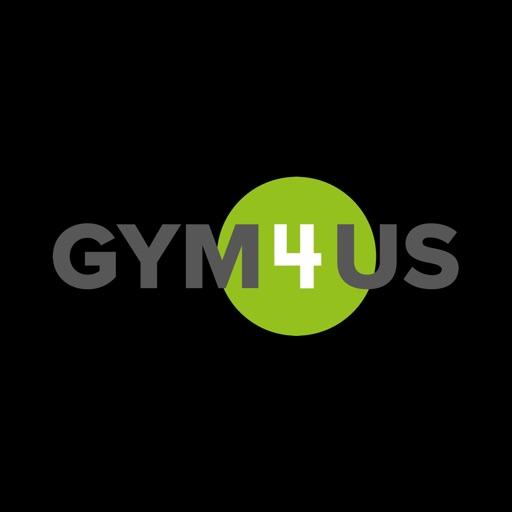 gym4us