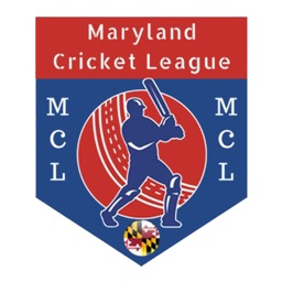 Maryland Cricket League