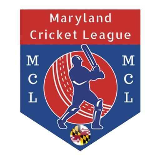 Maryland Cricket League