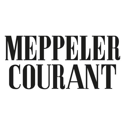 Meppeler Courant digital krant
