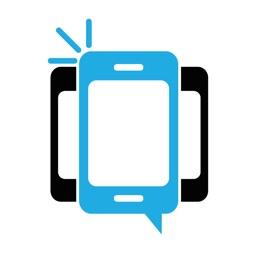 DialMyCalls Mass Notification