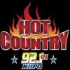 KHPQ Hot Country Q92.1
