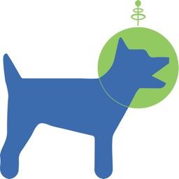 TrainAway - Dog Training