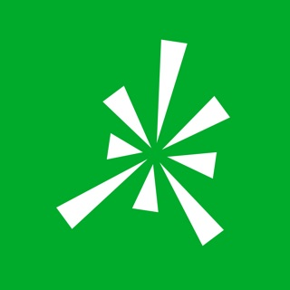 TD Ameritrade Mobile on the App Store
