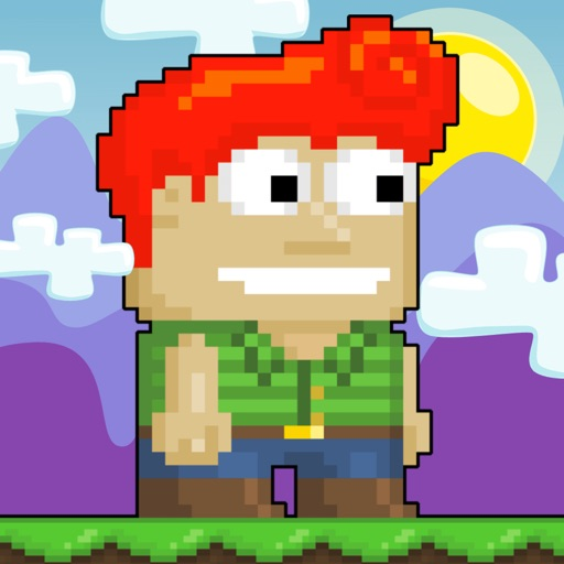 Growtopia Review