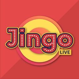 Jingo Live