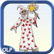 Olp Wdw Transportation Wizard app review