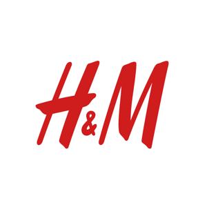 H&M App Shopping app