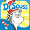 App Icon for Dr. Seuss Treasury Kids Books App in Colombia IOS App Store