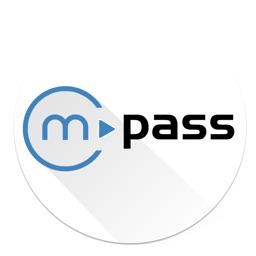 m-Pass KIOSK