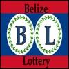 Belize Lottery