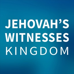 Jehovah's Witnesses Kingdom
