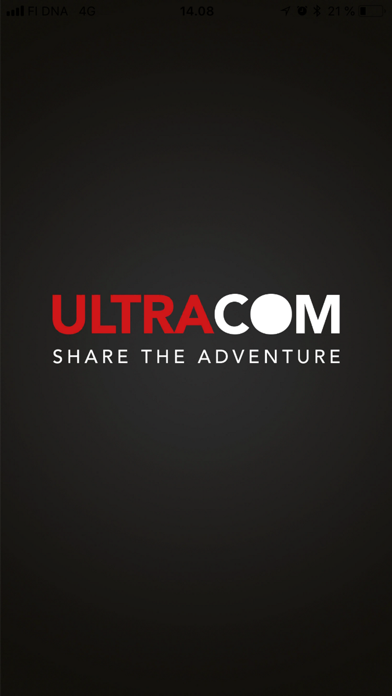 ULTRACOM på PC