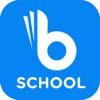 The School Bookz App