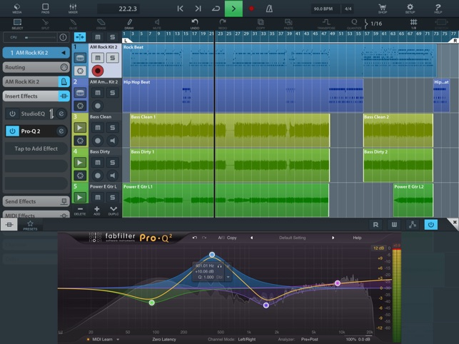 fabfilter pro q 3 torrent mac