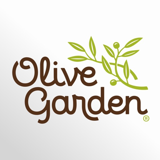 Olive Garden Italian Kitchen free software for iPhone and iPad