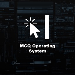 MCQ Operating Systems