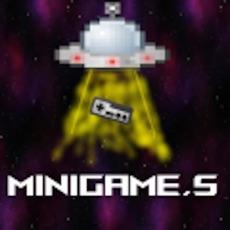 Activities of Mini_games