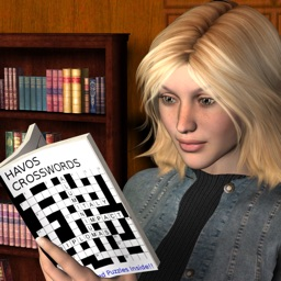 Crossword Unlimited