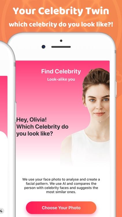 Zodiac #1 Horoscope Guide App screenshot-3