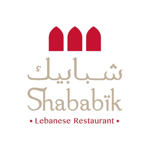 SHABABIK
