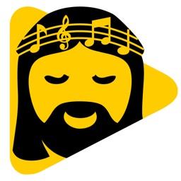 Música Cristiana y Alabanzas