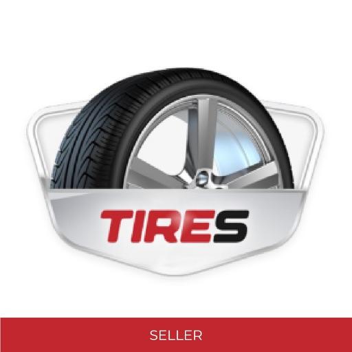 Tires Seller