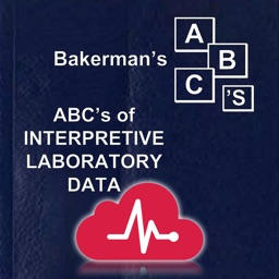 Bakerman's ABC's of Lab Data