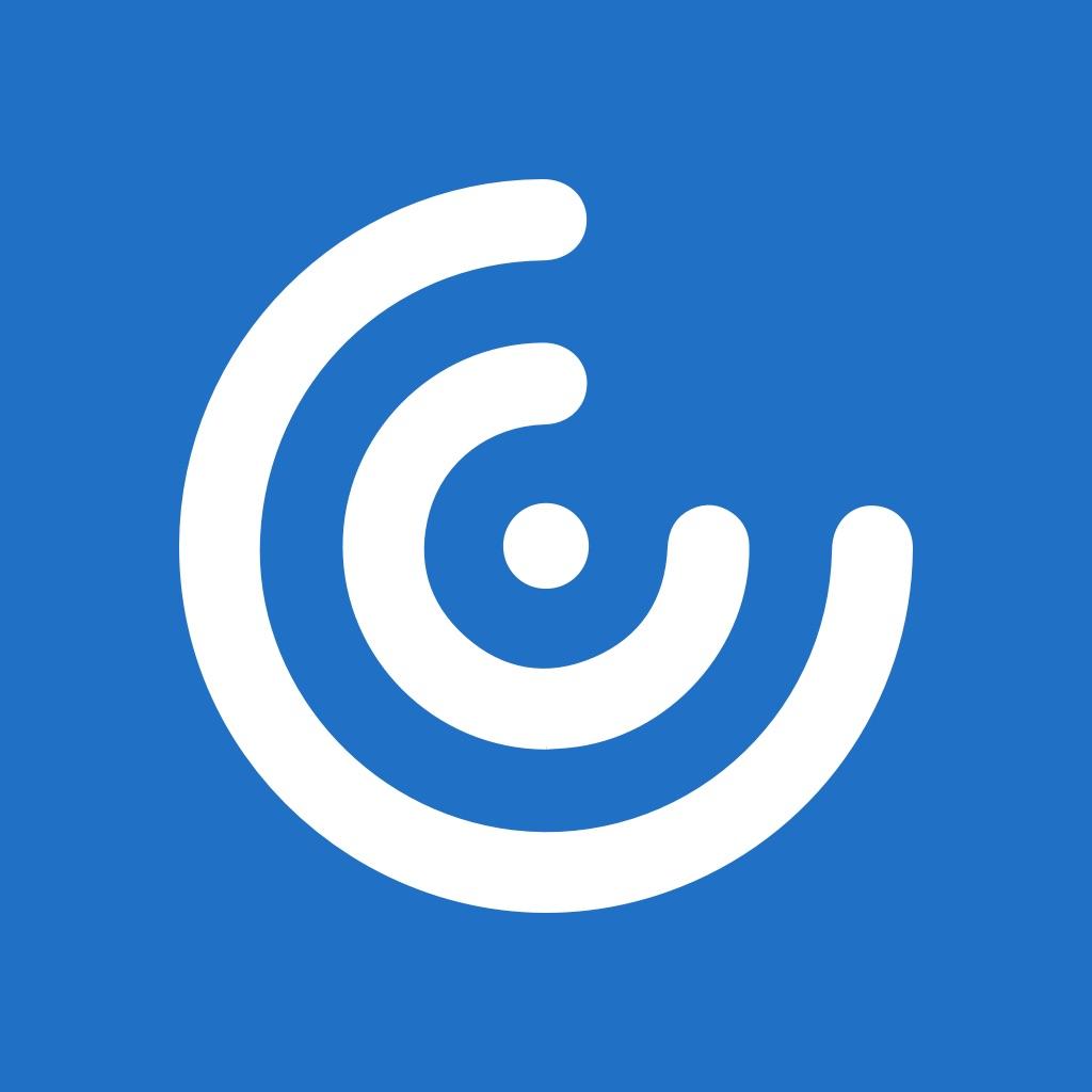 Citrix Workspace App Data & Review - Business - Apps