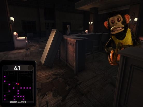 Evil Deceptions screenshot 16