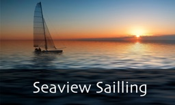 Seaview Sailing