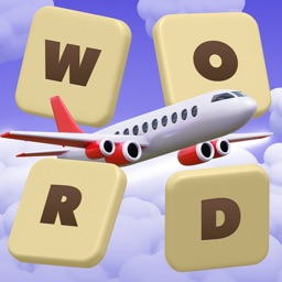 Word Vacation