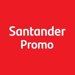 Santander MX