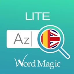 English Spanish Dictionary L.