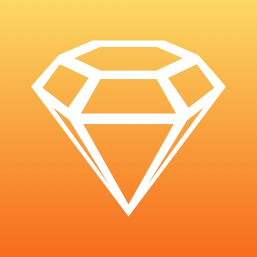 Sketch Play icon