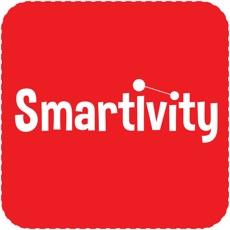 Activities of Smartivity Edge