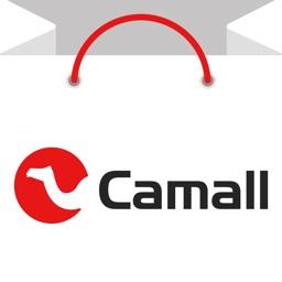 Camall-كامول-سوق الانترنت