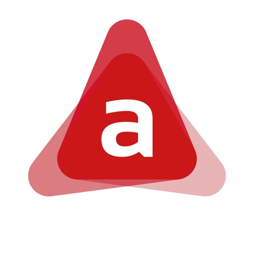 Assolim Foodservices Messenger