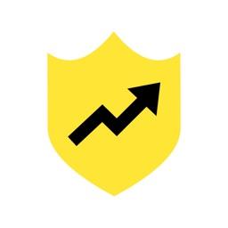 UPEX.io - Buy & Sell Bitcoin